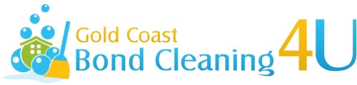 Gold Coast Bond Cleaning | From $40 |  0406 574 391